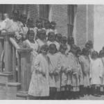 1900 Mission