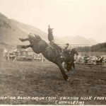 Rodeo-History_Page_01_Image_0002