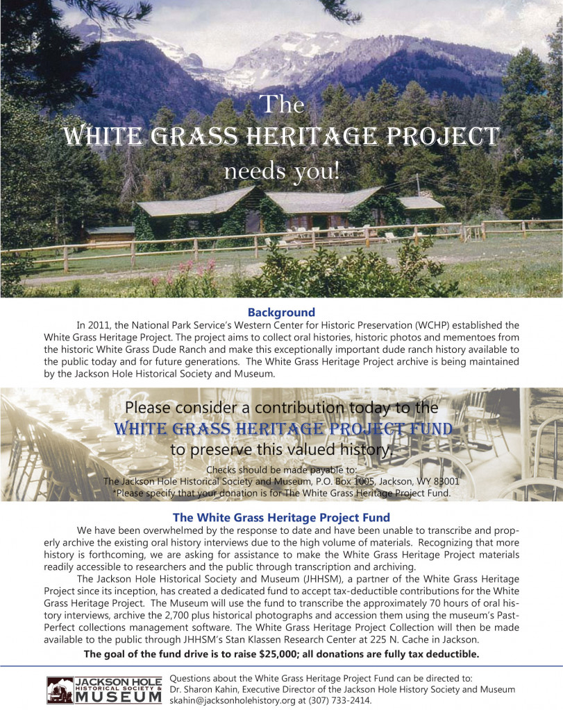 Heritage-Project-Flyer-12-2016