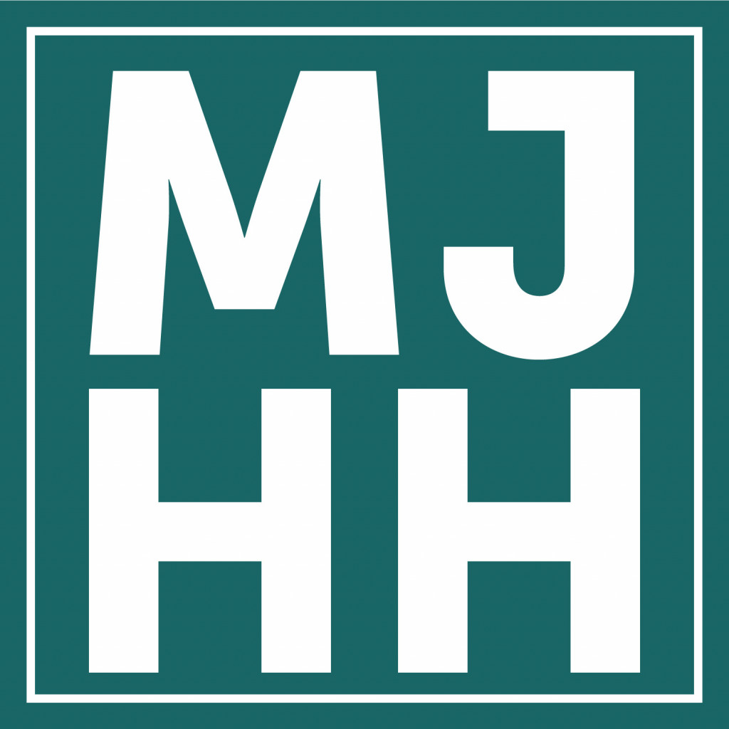 MJHH 5 inch tiles