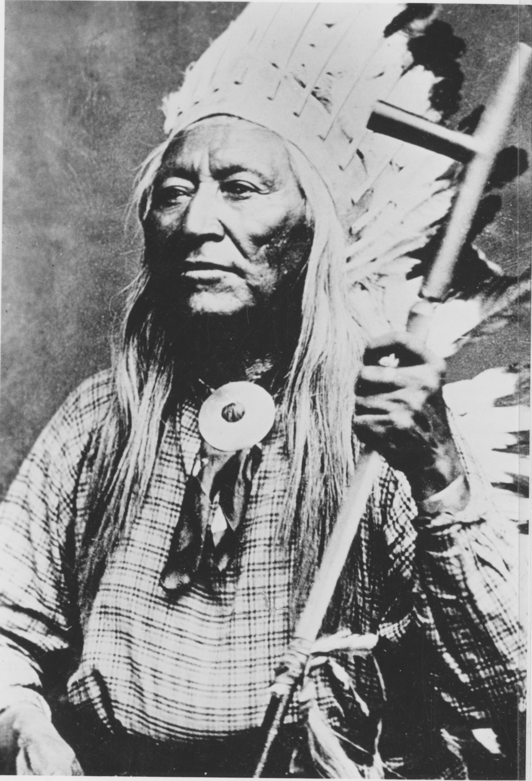 native american history The iroquois comprised five native tribes that inhabited what is now ontario and upstate new york all spoke a variant of the iroquois language the iroqois possessed.