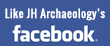 archaeology-fb