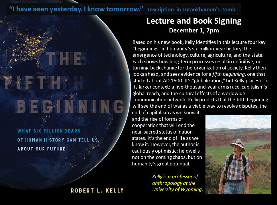 fifth-beginning_book-signing