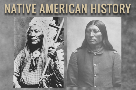native-american-history