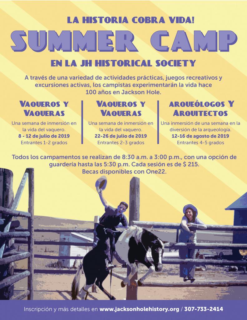 summer-camp-JHHS-flyer_spanish