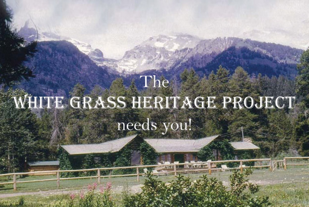 white-grass-heritage-project