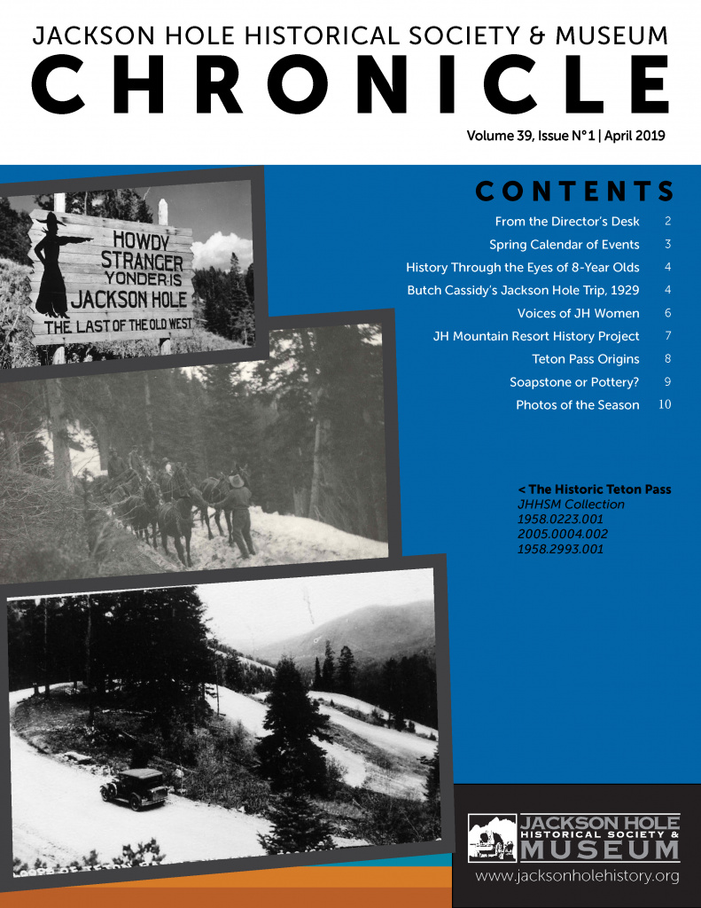 04_19 Chronicle_draft_COVER PAGE