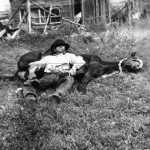 Rodeo-History_Page_01_Image_0003