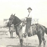 Rodeo-History_Page_02_Image_0002