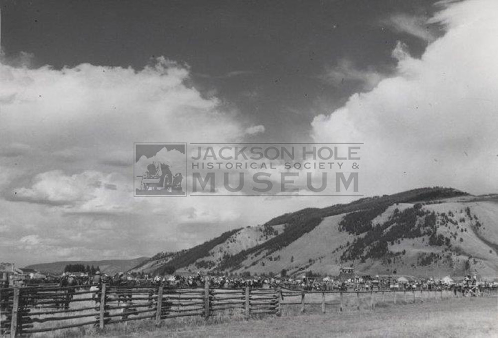 Rodeo-History_Page_07_Image_0001