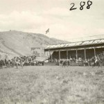 Rodeo-History_Page_08_Image_0001