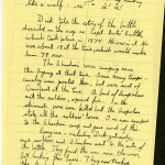 An-Attack-By-The-Enemy-(pg-56)335