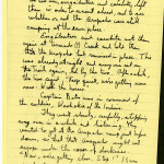 An-Attack-By-The-Enemy-(pg-58)337