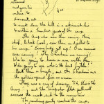 An-Attack-By-The-Enemy-(pg-59)338