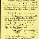 Bull-Boats-and-How-to-Make-Them-(pg-26)290