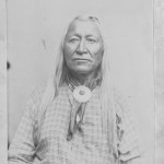 Chief Washakie 24383