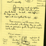 Clothes-Moccasins-and-Dress-Patterns-(pg-78)360