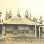 Last-Homestead-titlepage