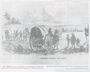 MormonCaravan