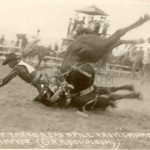 Rodeo-History_Page_02_Image_0001-624x379