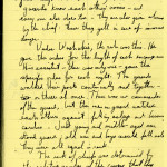 The-Fireplace-and-the-Fire-Drill-(pg-55)333