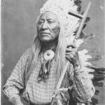 Washakie Pipe
