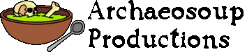 archaeosoup