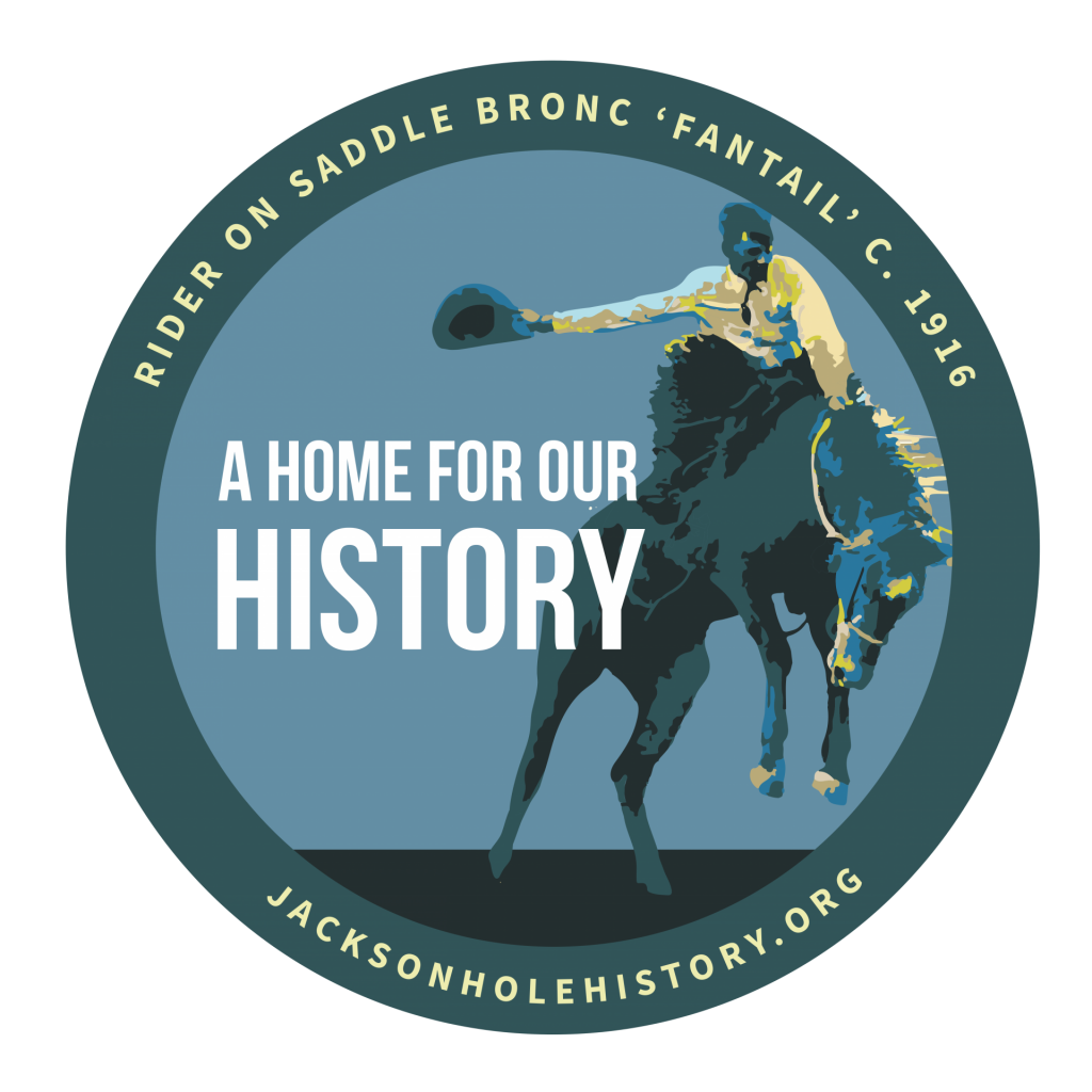 Home for History on The Block