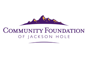 logo_Jackson-Hole-Community-Foundation