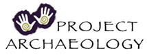 project-archaeology
