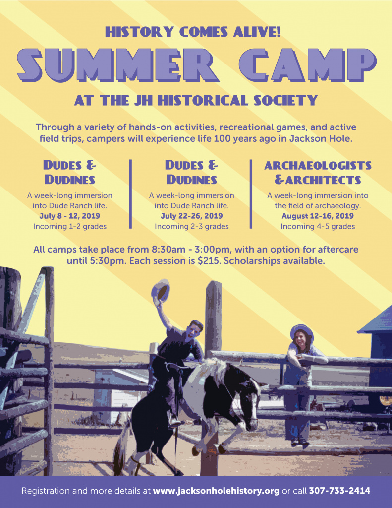 summer-camp-JHHS-flyer