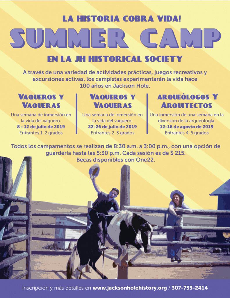summer-camp-JHHS-flyer_spanish