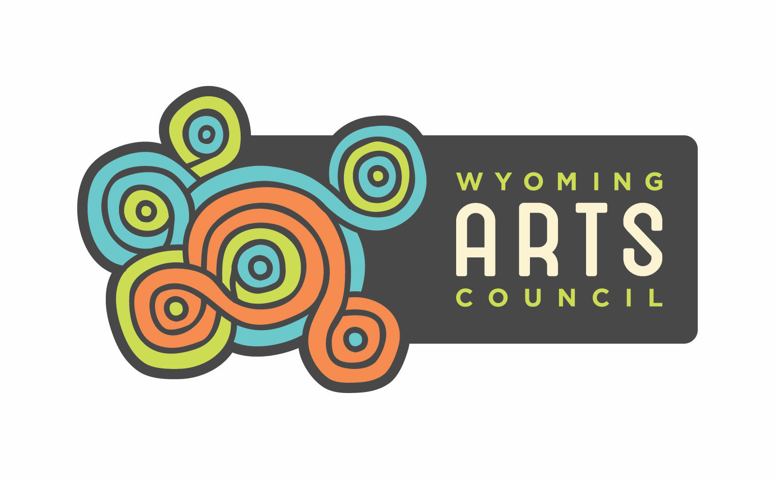 wyo-arts-council